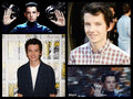 Asa Butterfield Ender's Game - asa-butterfield fan art