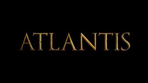 Atlatins