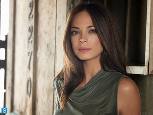 BATB - Season 2 - Promotional pics