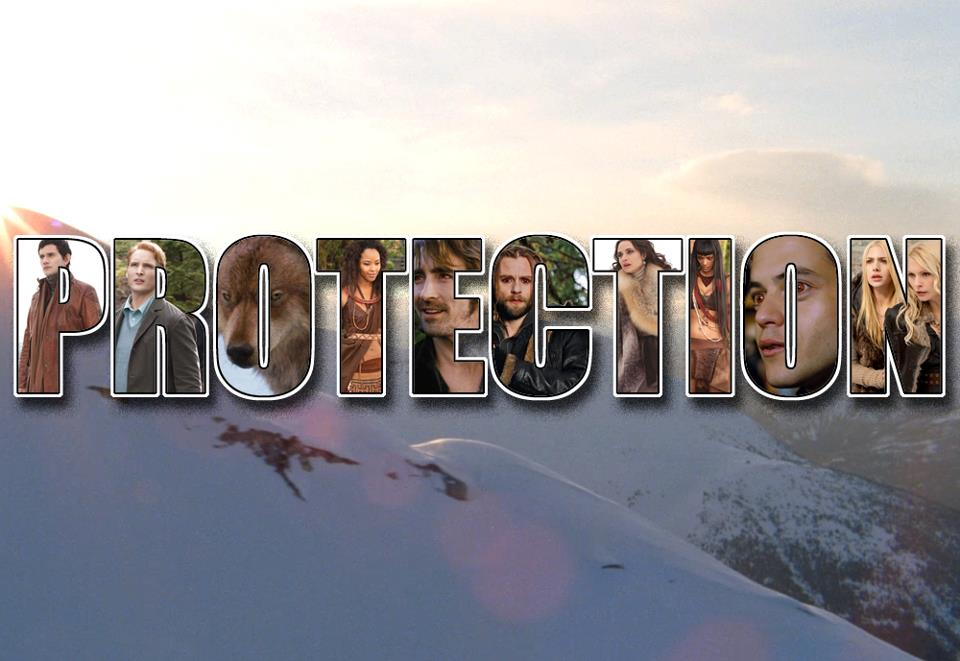 BD 2: Protection