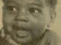 Baby Michael - michael-jackson photo