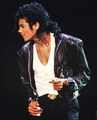 Bad Era Hotness - michael-jackson photo