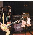 Bangles - female-rock-musicians photo