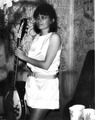 Susanna Hoffs of The Bangles - female-rock-musicians photo