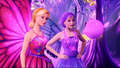 Barbie Mariposa and the Fairy Princess HQ Snapshots - barbie-mariposa-and-the-fairy-princess photo
