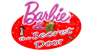 Barbie & the Secret Doore