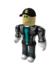 Bearking12 - roblox icon