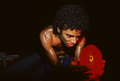 Beautiful Man Of Mine - michael-jackson photo