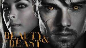 Beauty and the Beast ಇ