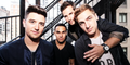 Big Time Paradise - big-time-rush photo
