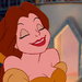 Bimbettes as Disney Princesses - beauty-and-the-beast icon