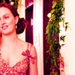 Blair - blair-waldorf icon