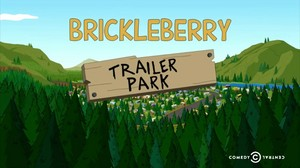 "Brickleberry ""Trailer Park"""