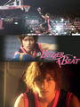Buzzer Beat - japanese-dramas photo