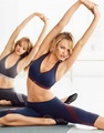 Candice & for VSX August