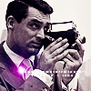 Cary Grant photo called Cary Grant
