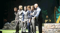 Celtic Thunder - celtic-thunder photo