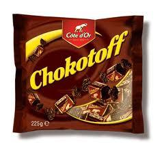 Chokotoff 7