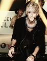 Chunji♥*♥*♥ - teen-top photo