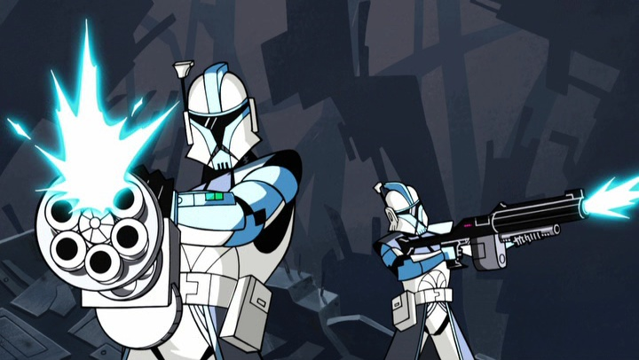 Mardi 7 Mars Clone-Wars-2003-ARC-Troopers-star-wars-clone-wars-micro-series-2003-35573491-720-406