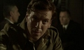 Colditz (2005) - damian-lewis photo