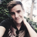 Connor Franta - connor-franta icon