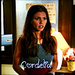 Cordelia Chase - angel icon
