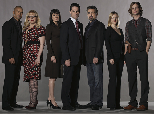 Esprits Criminels fond d'écran with a business suit, a suit, and a well dressed person titled Criminal Minds