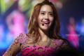 Cute Yoona