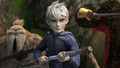 Cute shot of Jack <333 - jack-frost-rise-of-the-guardians photo