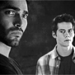 D&S - derek-and-stiles icon