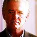 Dallas Season 2 Icons - dallas-tv-show icon