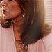 Dallas Season 2 ícones