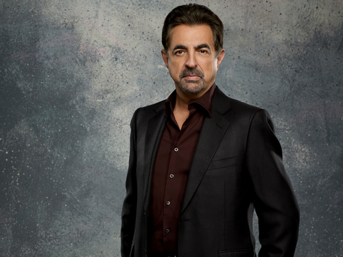 Hành vi phạm tội hình nền with a business suit, a suit, and a three piece suit titled David Rossi