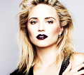 Dianna 2013 Photoshoot - dianna-agron photo