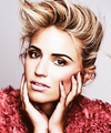 Dianna Agron 2013 Photoshoot - dianna-agron photo
