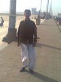 Dileep Sagar - youtube photo