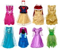 디즈니 Princess costumes from 디즈니 Store