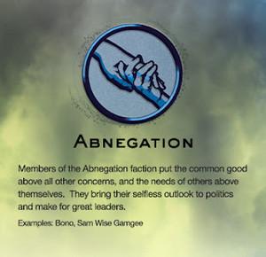 Divergent kutipan