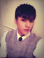 Dongwoon - beast-b2st photo