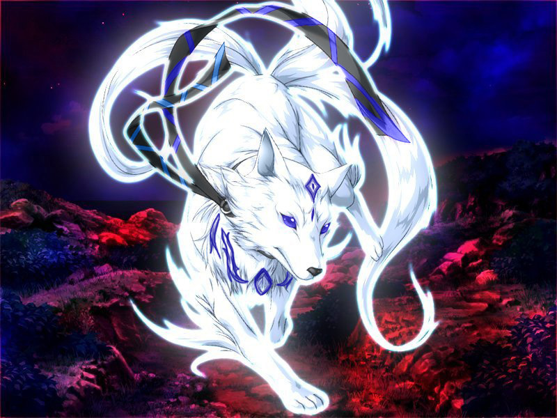 Edited-Aojiru-anime-wolves-35554271-800-600.jpg