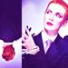 Eurythmics - music icon