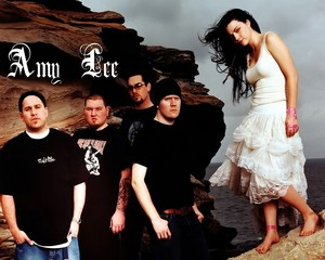 Evanescence Breathe No thêm