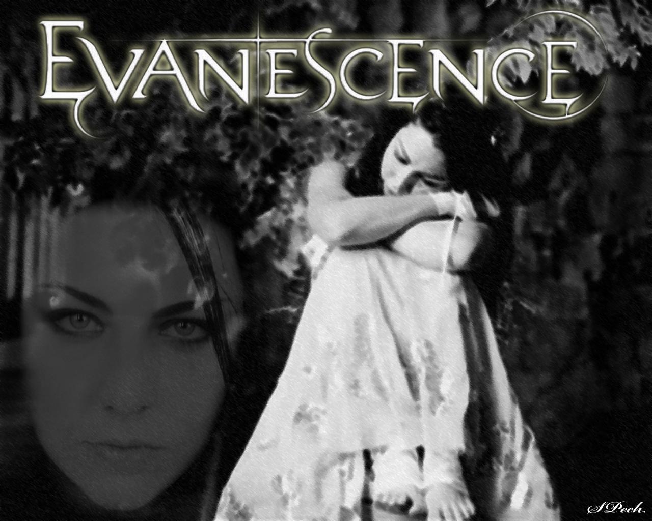 evanescence hearts wallpaper - photo #26