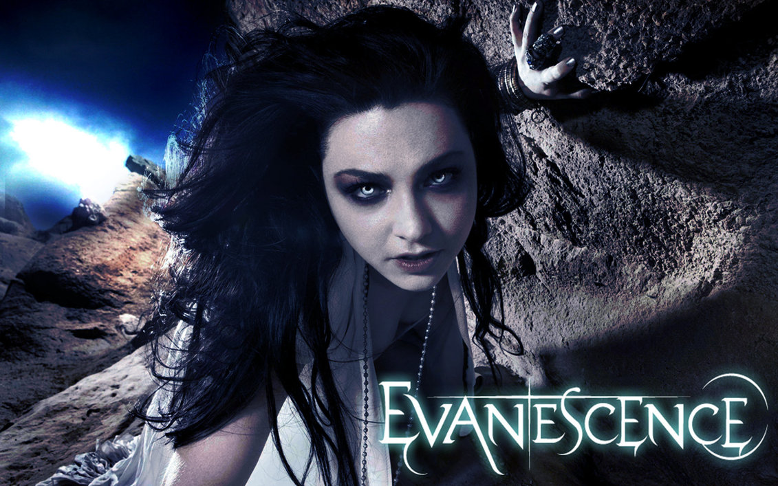 http://images6.fanpop.com/image/photos/35500000/Evanescence-evanescence-35517387-1131-707.jpg
