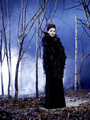 Evil Queen - villains photo