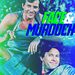 Face & Murdock - the-a-team icon