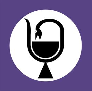 Faculty of Pharmacy Logo