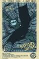 Fanart - dc-comics fan art
