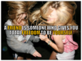 Friend - quotes photo